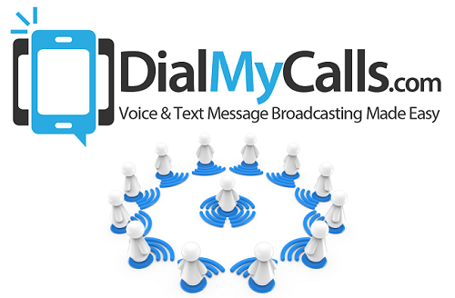 dialmycalls-unlimited-monthly-plans